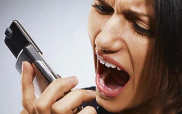 Öfke nasıl kontrol altına alınır?