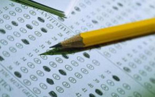 LYS-3 sınavı bugün yapılacak