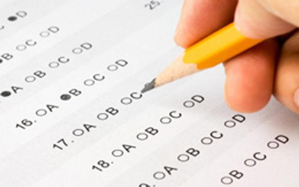 İşte Açıköğretim sınav sonuçları