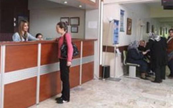 Kapatılan belediyelerdeki çalışanlara müjde
