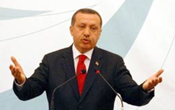 Başbakana suikast ihbarı doğrulandı
