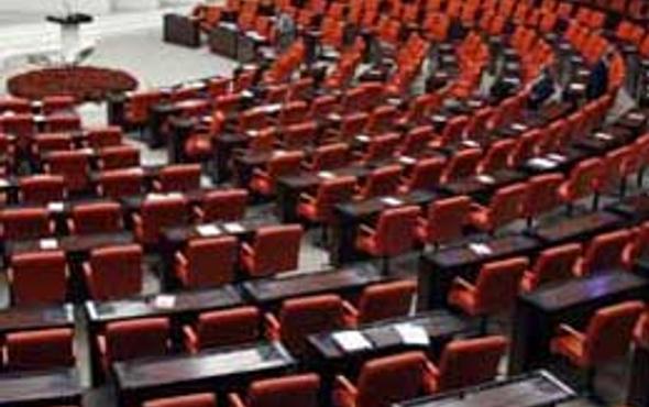 DSP'li Türker'den Anayasa tahmini
