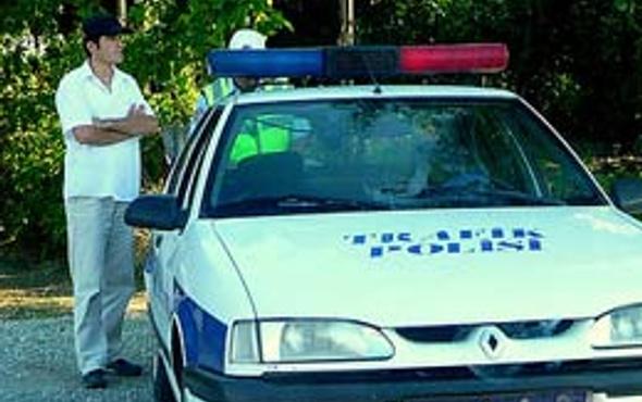 Yok yere trafik cezası ödemeyin
