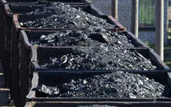 Ankara'da BELKO kömür satışı fiyatı