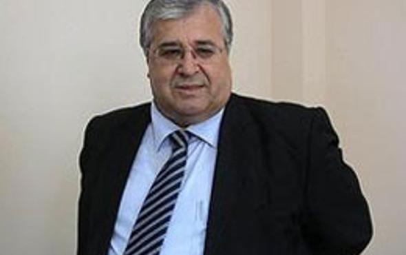 DSP mahkeme için CHP'yi bekliyor