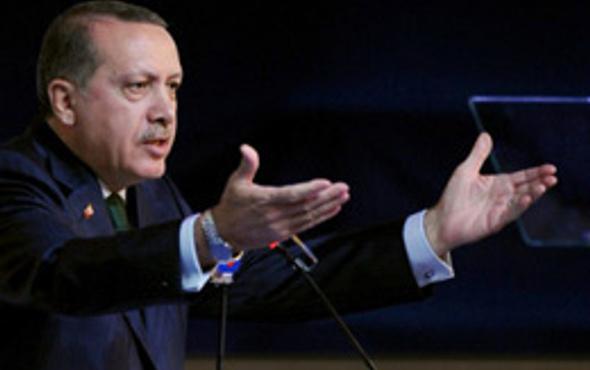 Türkiye süre verdi faturayı kesecek!