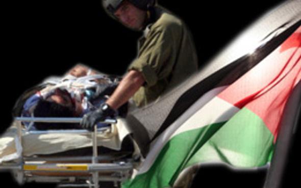 İsraile Nikaraguadan sert tepki!