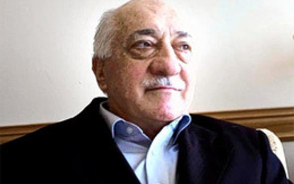 Gülen AK Parti'ye ne demek istedi?