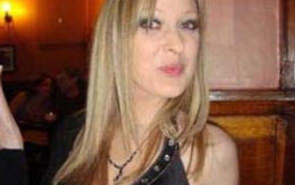 Genç kadın porno izlerken öldü