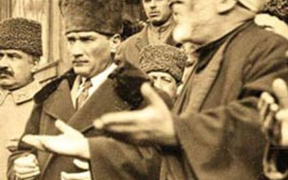 ATATÜRK'ÜN EVLİLİĞİ, ÇOCUKLARI ,ESERLERİ