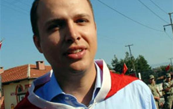 Erdoğan'ın oğlu Tansu Çiller'in izinde