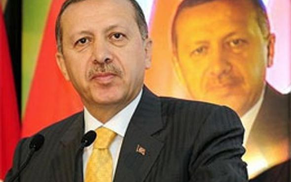 İşte Erdoğan'ın referandum karnesi