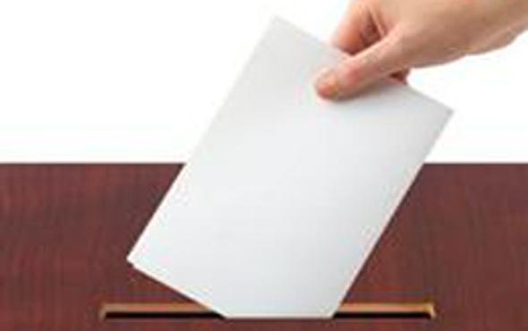 İstanbul'da ilçe ilçe referandum sonuçları