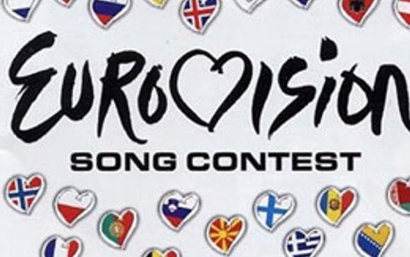 Eurovision'a gidecek isim belli oldu