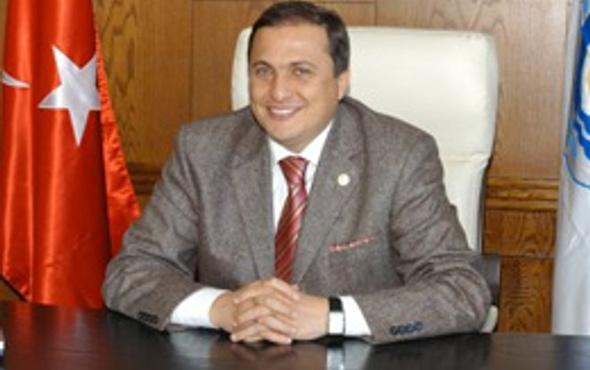 Kılıçdaroğlu DSP'nin içini boşaltıyor!