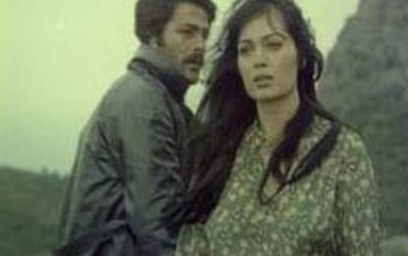 Aytmatov'un filmleri beyaz perdede