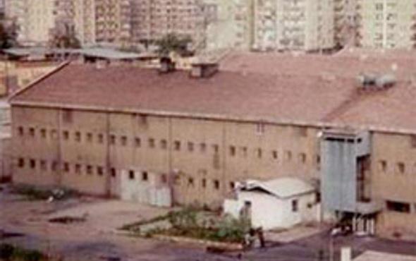 Diyarbakır işkencecileri deşifre oldu!
