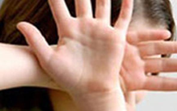 Adana'da bakıcı anne dehşeti yaşandı