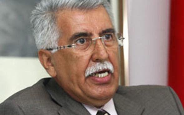 Sahte oy iddialarına YSK'dan cevap