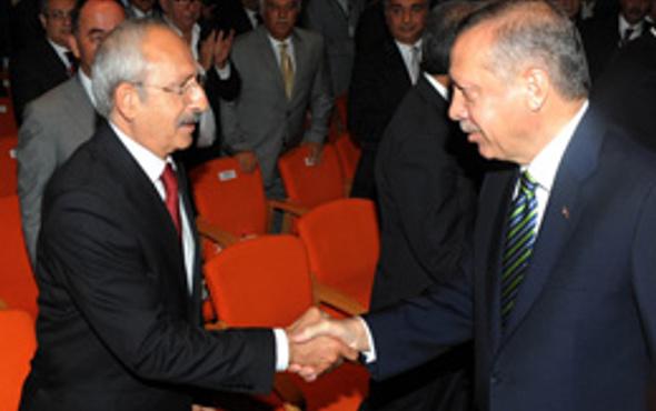 Erdoğan ve Kılıçdaroğlu nasıl bir lider?