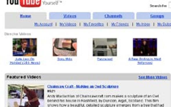 Youtubetan video nasıl silinir?