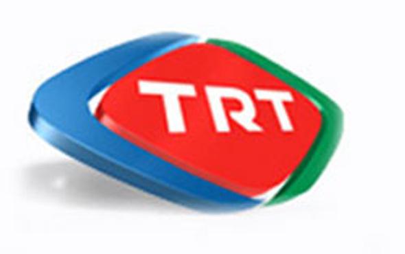TRT çocuk korosu elaman alıyor