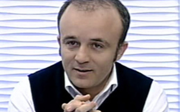 Yavuz Oğhan