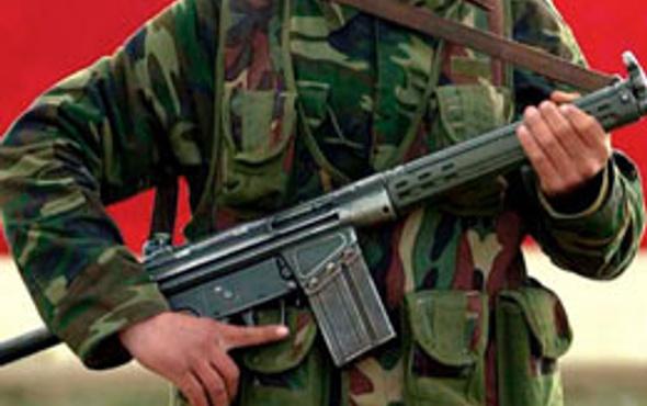 Kanal 7'deki sahiden asker annesi mi?
