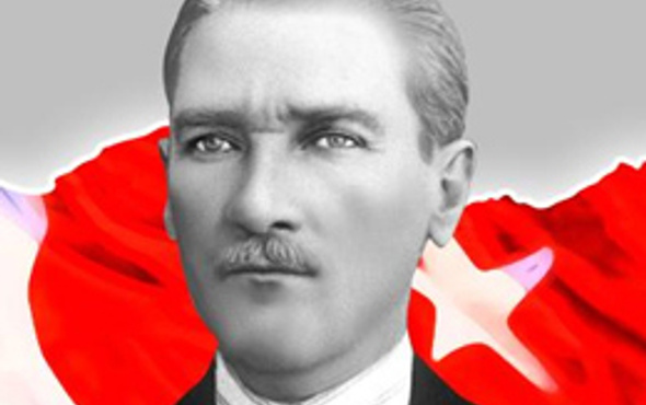 Atatürk'ün karşı olduğu Müslümanlık