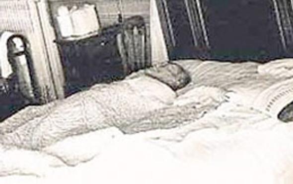 CHP'li vekil Atatürk'e soykırımcı dedi!