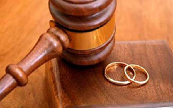 boşanmak ile ilgili görsel sonucu