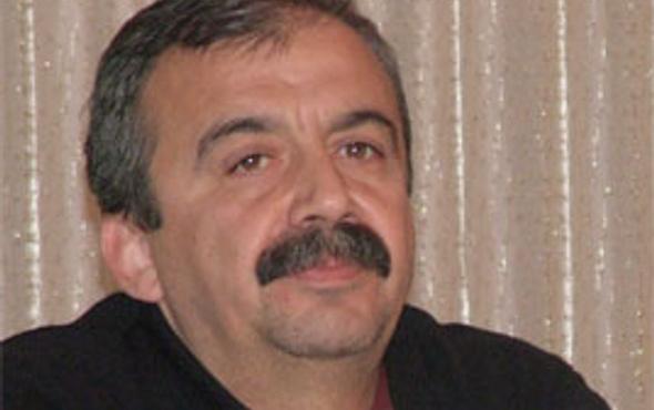 Sırrı Süreyya Önder kesin kararını açıkladı