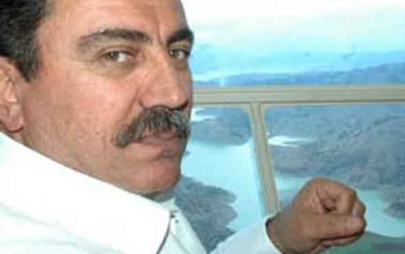 Yazıcıoğlu soruşturmasında şok gelişme!