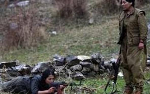 PKK'nın infazlarını bir bir anlattı