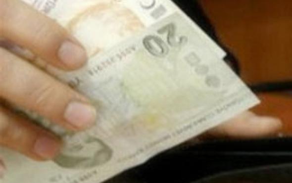 Dul kadınlar maaşlarını nasıl alacak?