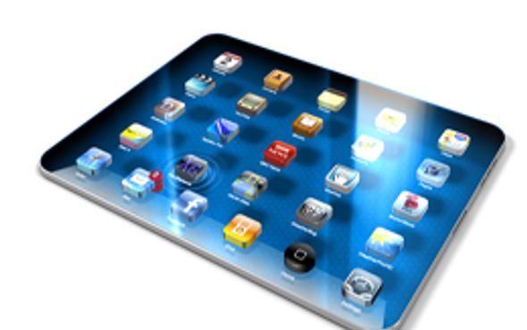 En iyi 25 ücretsiz iPad oyunu!