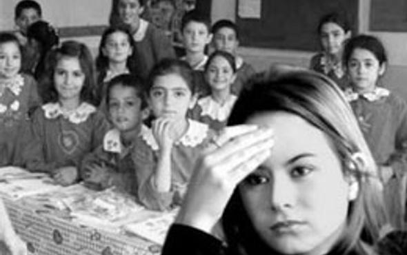 Yüzbinlerce öğretmen yer değiştirecek