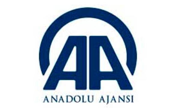 Anadolu Ajansı Taraf ile köprüleri attı
