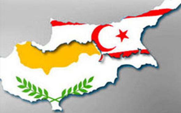 DSP'den Kıbrıs mesajı