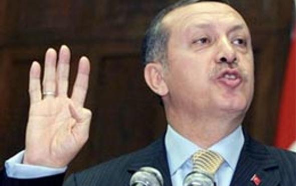 New York Times'dan ilginç Erdoğan yazısı