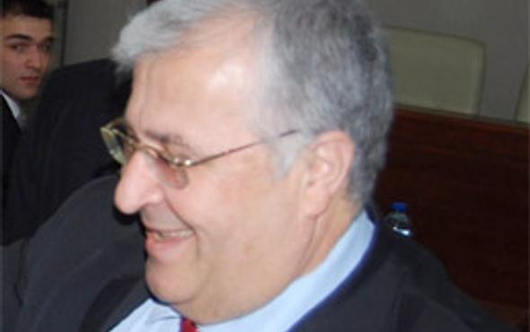 DSP lideri Türker CHP'ye isim buldu