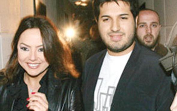 Ebru Gündeş'in evliliğinde şok ayrıntı
