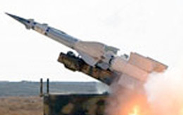 Suriye operasyona mı hazırlanıyor?