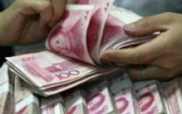 IMF: Avrupa krizi Çin'i tehdit ediyor