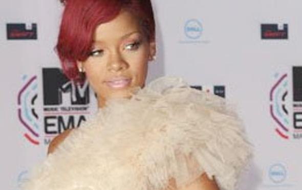 İşte MTV Video Müzik Ödülleri adayları