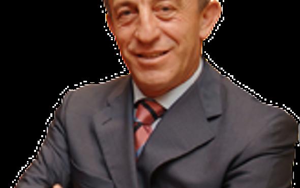 Ali Ağaoğlu Diyarbakır'ı fena salladı!