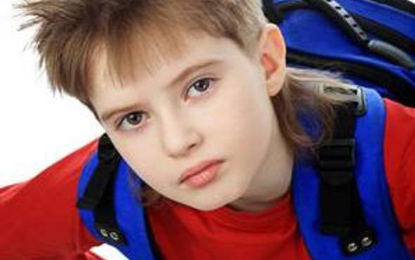 Çağın okul hastalığı: Duruş bozukluğu