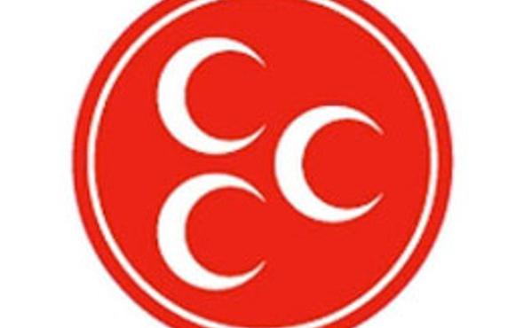 MHP'nin sürpriz Ankara başkan adayı