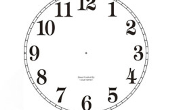 Yaz saati uygulaması ne zaman başlayacak?