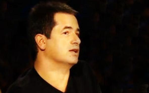 CHP'den Başbakan'a Acun Ilıcalı sorusu